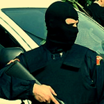 المترشحين لمباريات التوظيف بالادارة العامة للامن الوطني - Concour De Police 67621-6