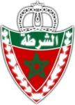 عميد شرطة