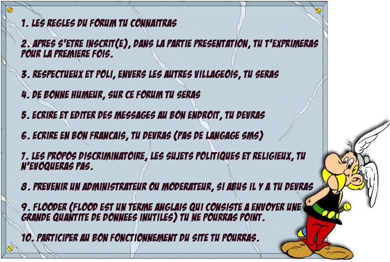 Ma collection - Page 20 Regles11