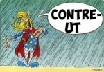 Contre-Ut