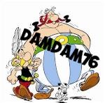 damdam76