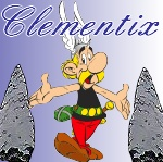 CLEMENTIX
