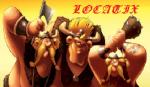 Locatix
