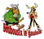 boubousix