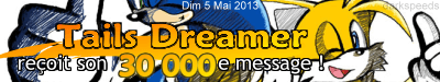 30 000ème Message ! :3 30kmes11