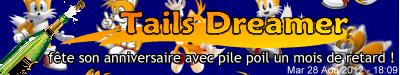 Les Tails_Dreamer Facts - L'Historique des évènements en images Anlate14