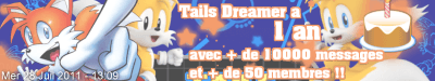Anniversaire de Tails Dreamer [28 Juillet - 13:09] Birth210