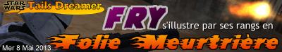 Les Tails_Dreamer Facts - L'Historique des évènements en images Fryfou11