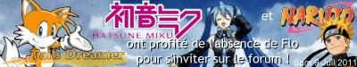 Les Tails_Dreamer Facts - L'Historique des évènements en images Miknar10