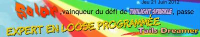 Rainbow Dash vous défie à Robot Unicorn Attack - Page 3 Ruasol11