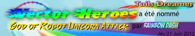 Rainbow Dash vous défie à Robot Unicorn Attack - Page 3 Ruavec11