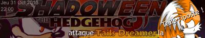 Les Tails_Dreamer Facts - L'Historique des évènements en images Shatak12