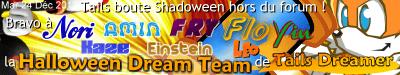 Réactions quant au topic d'Halloween 2013... et 2015 ? - Page 5 Shpwnd10