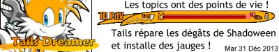 FAQ personnalisée - Le Vocabulaire spécifique de TD Tdjaug10