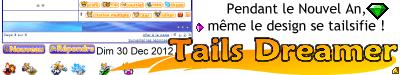 Les Tails_Dreamer Facts - L'Historique des évènements en images Updsgn11