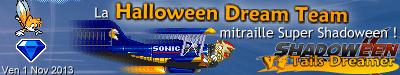 Réactions quant au topic d'Halloween 2013... et 2015 ? - Page 2 Vsshd111