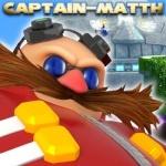 Cpt-Matth