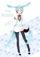 ToyBonnie-Bonbon