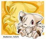 Boskonian_Tails73