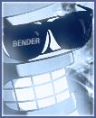 BENDER_56