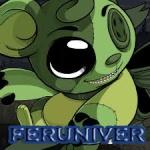 feruniver