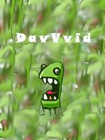 DavVvid
