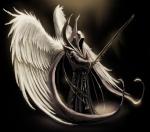 Angel.G3E