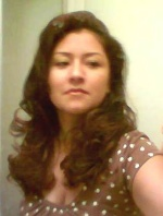 Santita