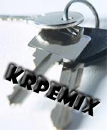 krpemix