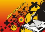 Javi Style DJ