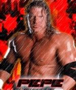 Wrestling Fighter94