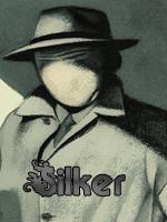 Silker