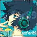 Rukia89