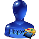 Hope Estheim