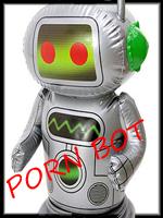 PronBot