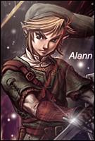 alann