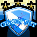 chapinfut