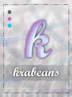 Krabeans
