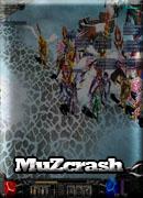 MuZcrash