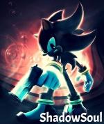 ShadowSoul