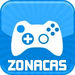 Zonacas