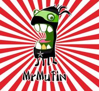 MrMufin