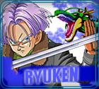 Ryuuken