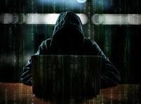 anonymous2020