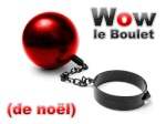 theboulet