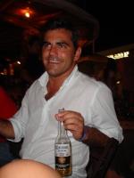 Sérgio Castro