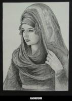 hob_ahlam