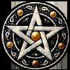 Spiele & Rollenspiele (RPG) 12749-7