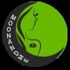 MoonandMe