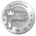 Aussehen des Forums anpassen - Archiv 2563-37